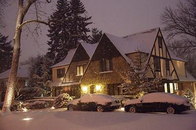 Snow in NY_0030