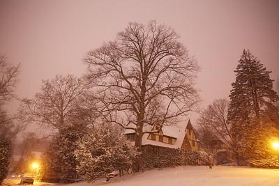 Snow in NY_0033
