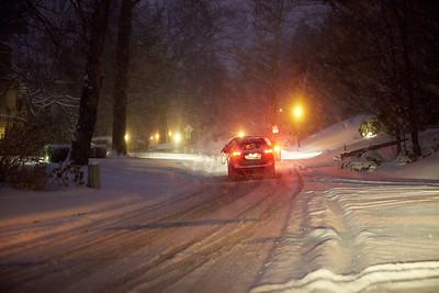 Snow in NY_0011