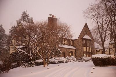 Snow in NY_0036
