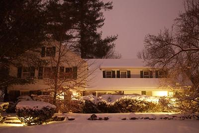 Snow in NY_0022