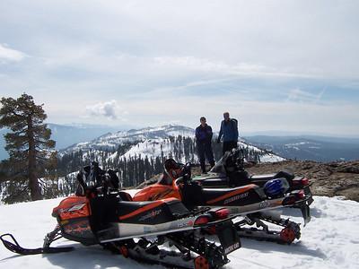 Snowmobile 07-03-25