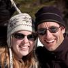 Sarah and Craig McGoran