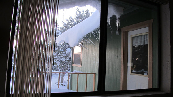 Snowstorm-3-19-12