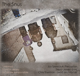 TheSnus7