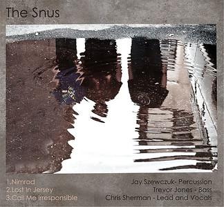 TheSnus5