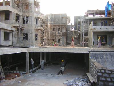 Sobha Project