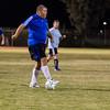 Dallas_Soccer_0012