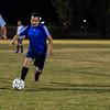 Dallas_Soccer_0005