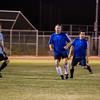 Dallas_Soccer_0004