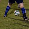Dallas_Soccer_0008