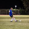 Dallas_Soccer_0016