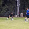 Dallas_Soccer_0014