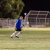 Dallas_Soccer_0015