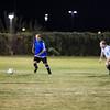 Dallas_Soccer_0011