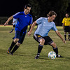 Dallas_Soccer_0006