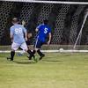 Dallas_Soccer_0020