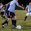Dallas_Soccer_0007