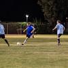 Dallas_Soccer_0021