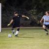 Dallas_Soccer_0009