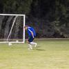 Dallas_Soccer_0013
