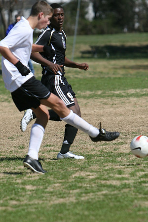 032008-BW Jeff Cup-045