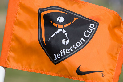 032008-BW Jeff Cup-004