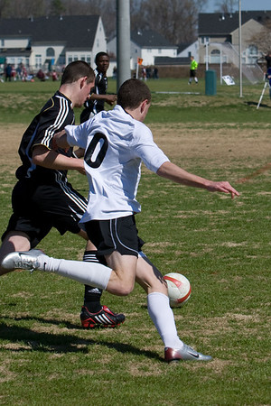032008-BW Jeff Cup-018