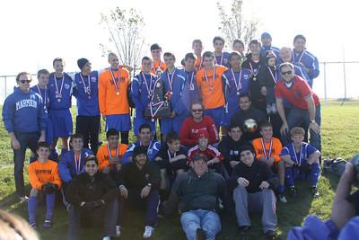 SoccerState2_ 424
