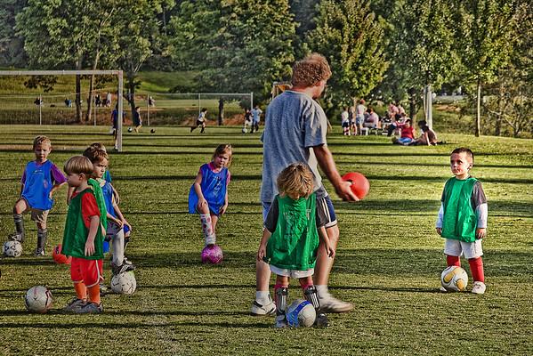 soccer'10