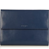 Knomad Mini Leather Air Force Blue 14-090-AFB