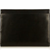 Knomad Mini Leather Black 14-090-BLK