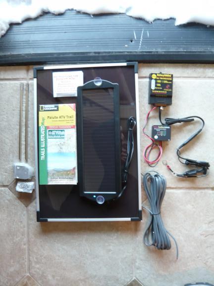 BatteryMinderSolarCharger_10