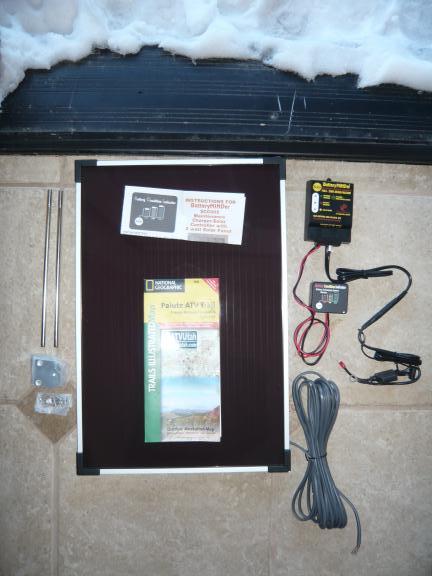 BatteryMinderSolarCharger_06