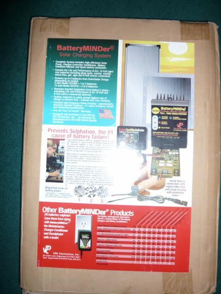 BatteryMinderSolarCharger_01