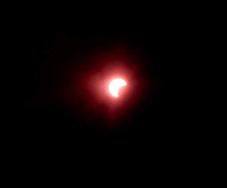 Solar Eclipse  Mammoth Lakes 2012 05 21 (1 of 2).CR2