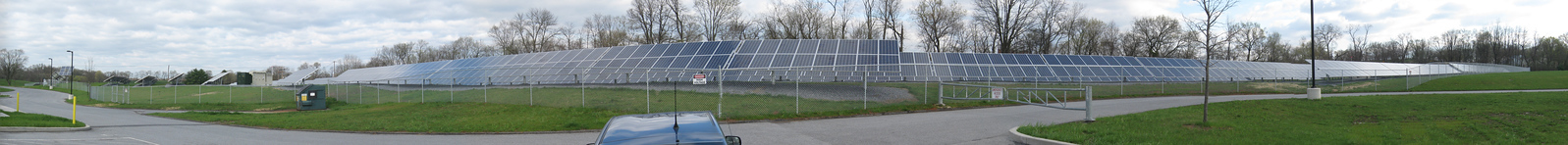 solar-stuff