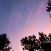 Autumnal Equinox 2010