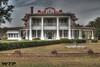 20120218-Crow house