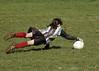 Soccer_U11_2007 11 10__ 012