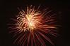 Fireworks 2007 060