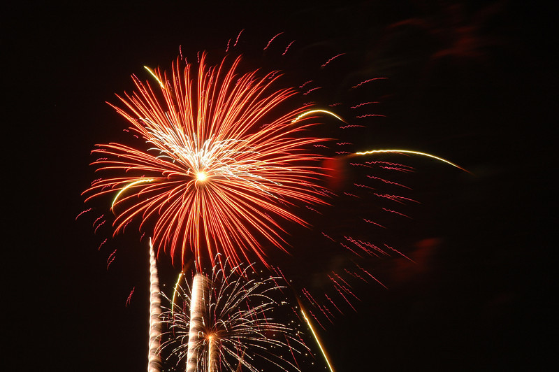 Fireworks 2007 019