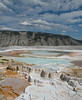 Yellowstone 043