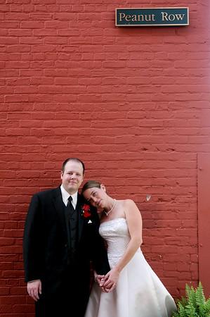 Kristy&Nick355