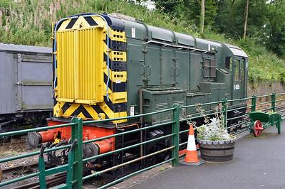 D4095 Class 08_08881   30/08/15.