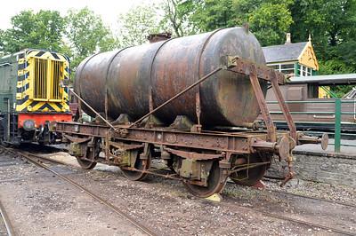 M44000 LMS 6w Milk Tank  30/08/15.