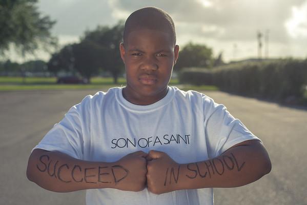 Son of a Saint_2