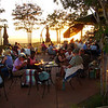 Picnic and Music at the Winery