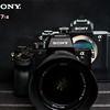 51 Sony A7R II Sony G 90mm Macro 2 8 #SonyAlpha RobertEvans com  DSC06524
