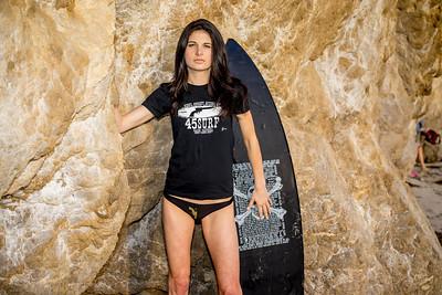 Sony A7R RAW Photos Pretty Black Hair Green Eyes Bikini Swimsuit Model Goddess! Carl Zeiss Sony FE 55mm F1.8 ZA Sonnar T* Lens! Lightroom 5.3 !